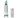 INC.redible Jelly Shot Superfood Lip Quencher by INC.redible