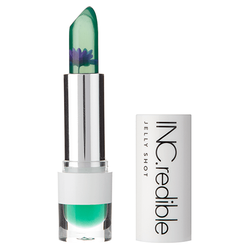 INC.redible Jelly Shot Superfood Lip Quencher