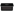 MAKE UP FOR EVER Refillable Makeup Palette XL by MAKE UP FOR EVER