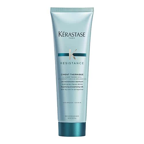 Kérastase Resistance Ciment Thermique Treatment 150ml by Kérastase
