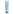 Kérastase Resistance Ciment Thermique Treatment 150ml by Kérastase