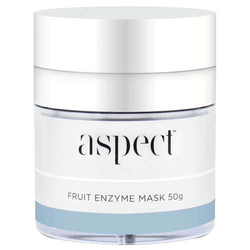 Aspect Skin Care Exclusive Australian Stockist Afterpay