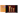 Napoleon Perdis Prime And Proper Brush + Primer Set by Napoleon Perdis