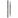 Yves Saint Laurent Couture Brow Slim