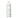 MOROCCANOIL Moisture Repair Conditioner 250ml  by MOROCCANOIL