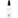 Balmain Paris Silk Perfume 200ml by Balmain Paris Hair Couture