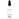 Balmain Paris Silk Perfume 200ml