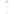 Giorgio Armani Prima Refreshing Makeup Fix 150mL by Giorgio Armani