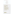 evo normal persons conditioner 300ml by evo