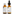 NIOD Copper Amino Isolate Serum 2:1 30ml by NIOD
