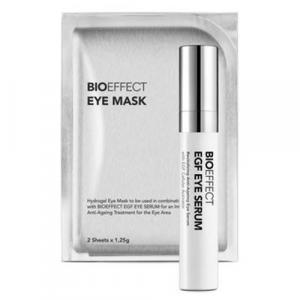 BIOEFFECT EGF Eye Mask Treatment - 6 Pack by BIOEFFECT