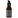 American Crew Ultra Gliding Shave Oil by American Crew