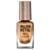 Barry M Molten Metal Nail Paint - 1 Bronze Bae