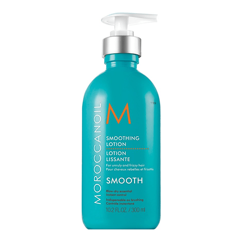 Moroccanoil Smoothing Lotion by MOROCCANOIL
