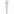 Skin Virtue Pure Nourish Cleanse 75ml by Skin Virtue