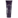 Pureology Color Fanatic Multi-Tasking Deep-Conditioning Mask 200ml by Pureology
