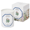 Carrière Frères Tiare Gardenia Candle 185g