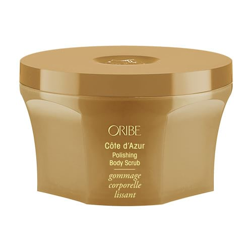 Oribe Cote d'Azur Body Scrub by Oribe