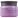 innisfree Jeju Orchid Enriched Cream 50ml by undefined