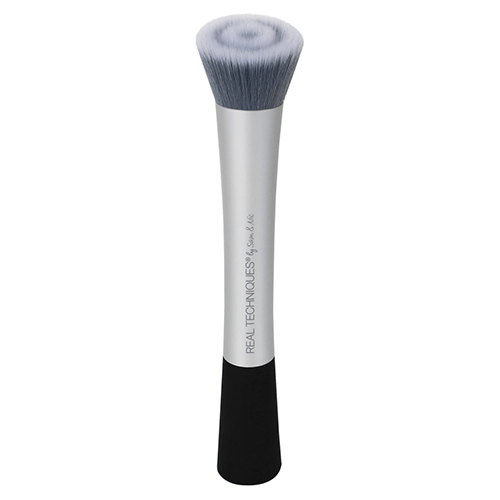 Real Techniques Complexion Blender Brush by Real Techniques