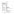 The Ordinary Vitamin C Suspension 30% in Silicone by The Ordinary
