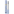 Estée Lauder Sumptuous Extreme Waterproof Lash Multiplying Volume Mascara by Estée Lauder