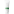 Philip Kingsley Flaky Itchy Scalp Shampoo 75ml  by Philip Kingsley