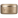Wella SP Luxe Oil Keratin Restore Mask 150ml by Wella SP