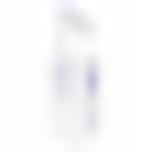 O&M Conquer Blonde Silver Masque 250mL by O&M Original & Mineral