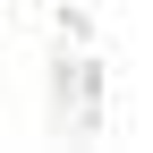 O&M Conquer Blonde Silver Masque by O&M Original & Mineral