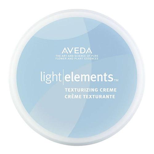 Aveda Light Elements Texturizing Crème by Aveda