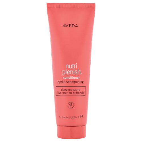 Aveda NutriPlenish Hydrating Conditioner ? Deep Moisture 50ml Travel by Aveda