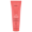 Aveda NutriPlenish Hydrating Conditioner ? Deep Moisture 50ml Travel