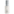 Cosmedix Refine Refinishing Treatment by Cosmedix