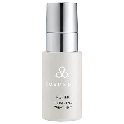 Cosmedix Refine Refinishing Treatment by Cosmedix