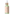 Pixi Collagen & Retinol Serum by Pixi