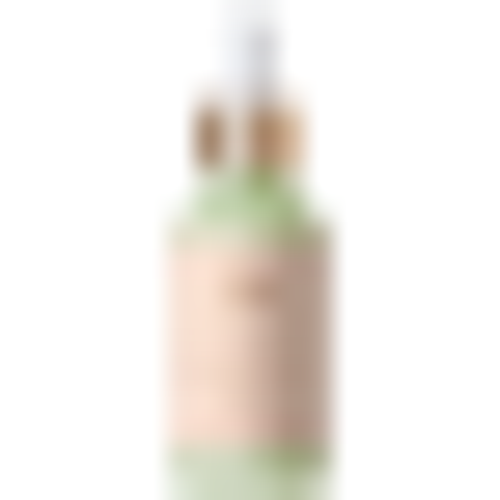 Pixi Collagen & Retinol Serum by Pixi