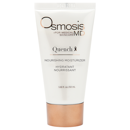 Osmosis Skincare Quench Nourishing Moisturizer 50ml by Osmosis Skincare