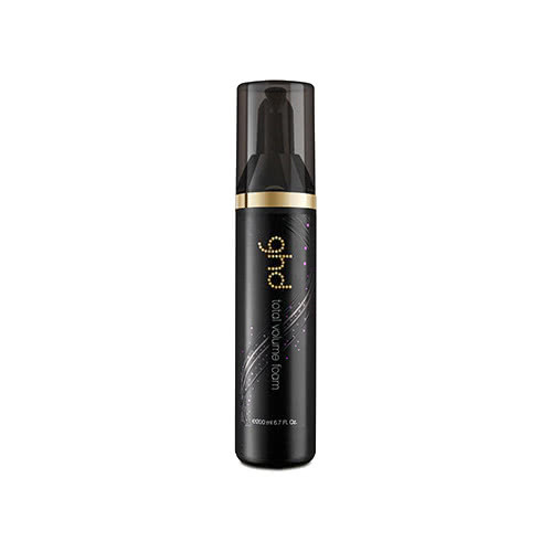 ghd Total Volume Foam  by ghd