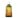Weleda Sea Buckthorn Body Oil by Weleda