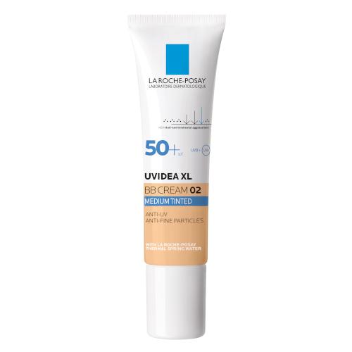 La Roche-Posay Uvidea XL Tinted UV Protection BB Cream