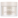 Cremorlab T.E.N. Cremor Eau Thermale Cleansing Balm 100ml by Cremorlab
