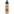 M.A.C Cosmetics Studio Face and Body Foundation by M.A.C Cosmetics
