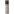 innisfree Forest For Men All In One Essence - Pore Care 100ml by innisfree