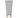 INIKA Phytofuse Renew Caviar Lime Exfoliator by Inika