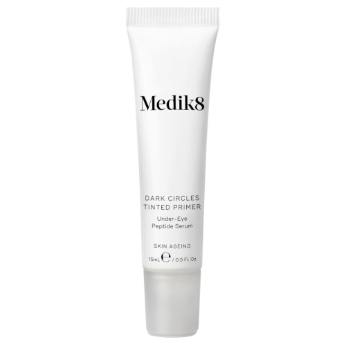 Medik8 Dark Circles Tinted Primer 15ml by Medik8