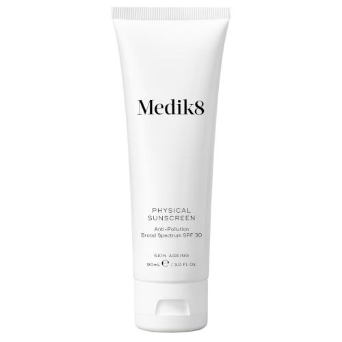Medik8 Physical Sunscreen 90ml