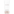 Giorgio Armani Prima Instant Off Face, Eyes & Lips Cleanser 150mL by Giorgio Armani