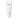 Medik8 Nourishing Body Cream 250ml by Medik8