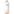 Medik8 Press & Glow Refill 200ml by Medik8